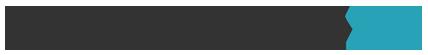 Kodutarbed24 Logo